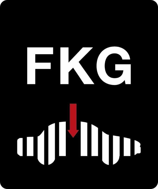 FKG_logga_CMYK