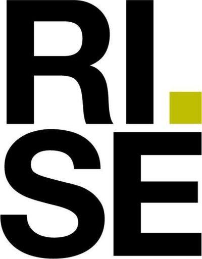 rise_logo_rgb_Webb (1)