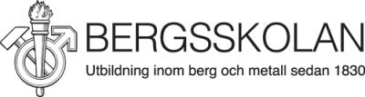 bergsskolan_logo_svart