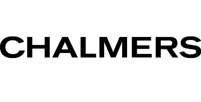 CHALMERS_LOGO_TALL