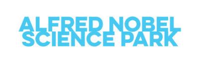 ANSP logo