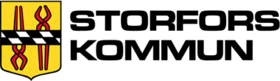 storfors-kommun-logo
